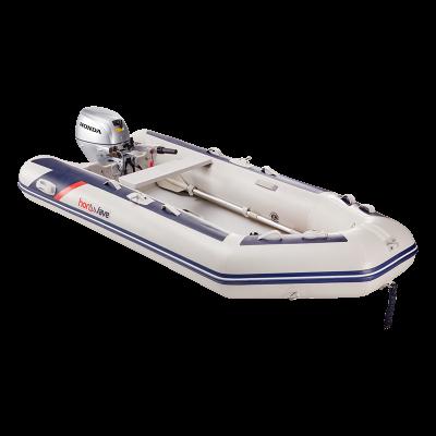 Надувная лодка Т32 IE3