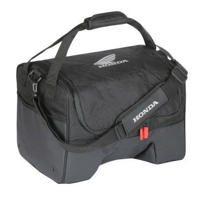 Внутренняя сумка для центрального кофра 35 л