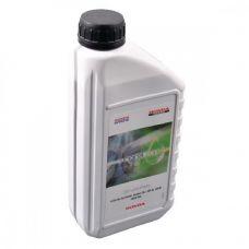Синтетическое масло для 4-тактных двигателей 05W30 API SL JASO MA 1