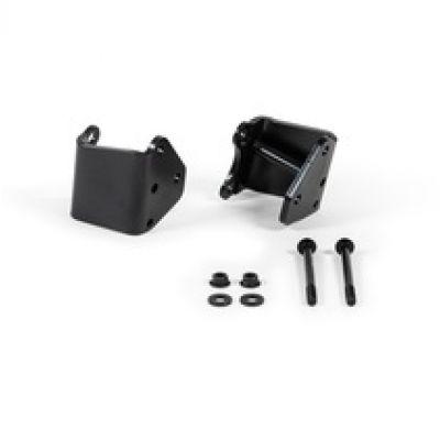 Монтажный комплект защиты картера двигателя