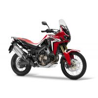 Africa Twin MT