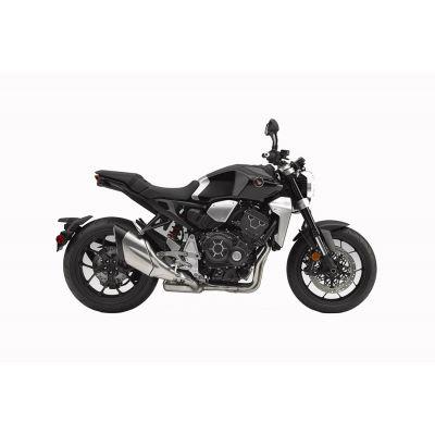 Мотоцикл CB1000R