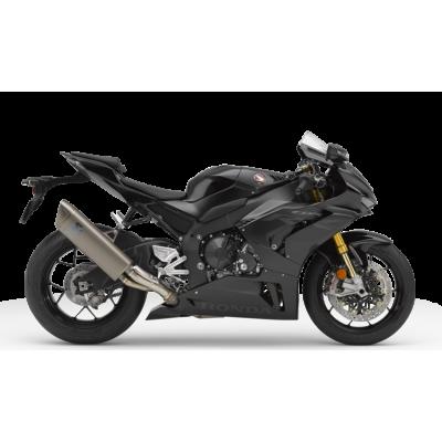 Мотоцикл CBR1000RR-R — Fireblade SP
