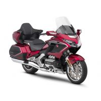 2018 HONDA GL1800 GOLD WING