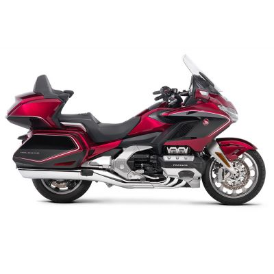 Мотоцикл Gold Wing Tour DCT