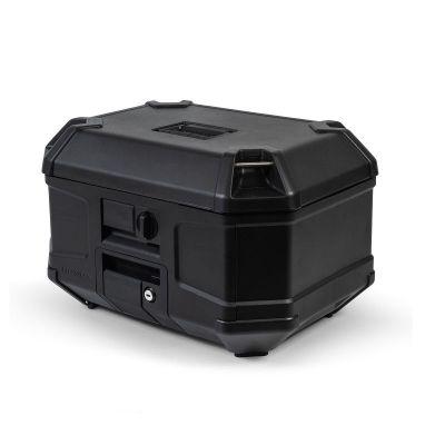 Кофр центральный пластиковый 58 литров